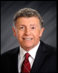 Dr Arthur Mccann Sedation Dentist Liverpool Ny